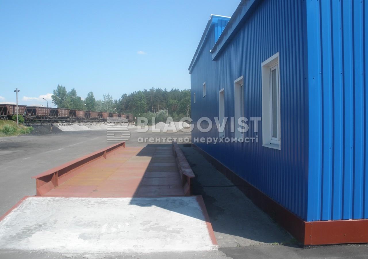 Земельный участок F-36156, Калиновка (Васильковский) - Фото 1