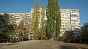 Квартира Свободи просп., 32, Київ, Z-595183 - Фото 1