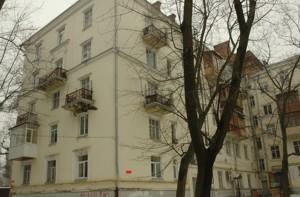 Квартира Гарматная, 33/1, Киев, X-8373 - Фото3