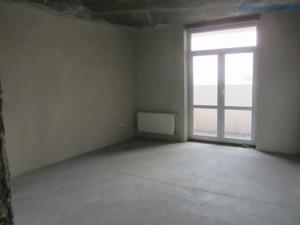 Квартира Митрополита Андрея Шептицкого (Луначарского), 10, Киев, Z-1786012 - Фото 4