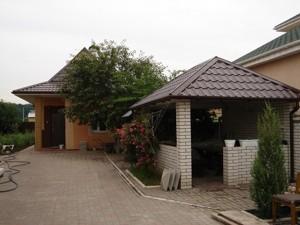 Будинок Кібернетична, Гатне, Z-1890578 - Фото 15