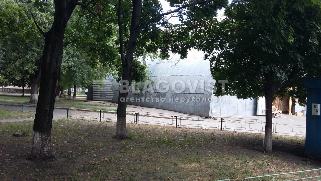 Земельный участок H-37471, Рокоссовского Маршала просп., Киев - Фото 7