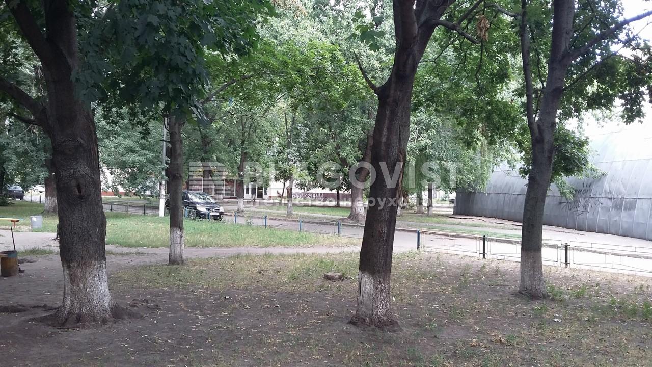 Земельный участок H-37471, Рокоссовского Маршала просп., Киев - Фото 9
