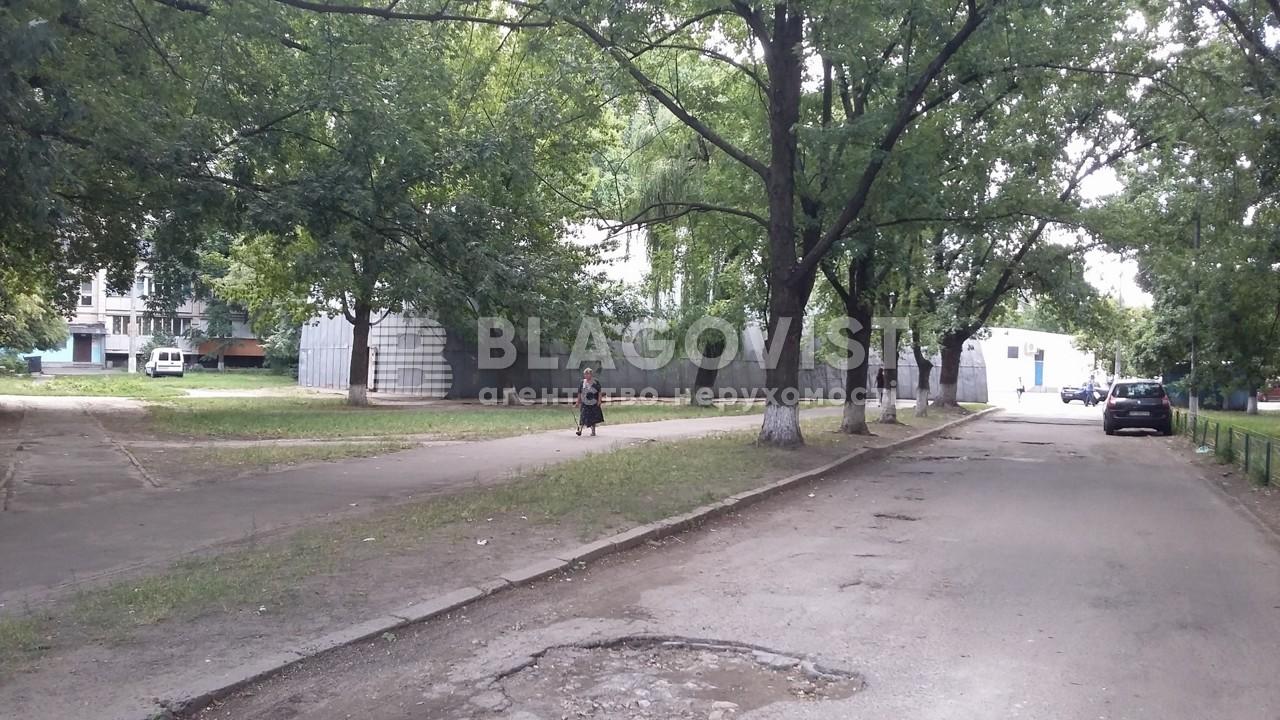 Земельный участок H-37471, Рокоссовского Маршала просп., Киев - Фото 10
