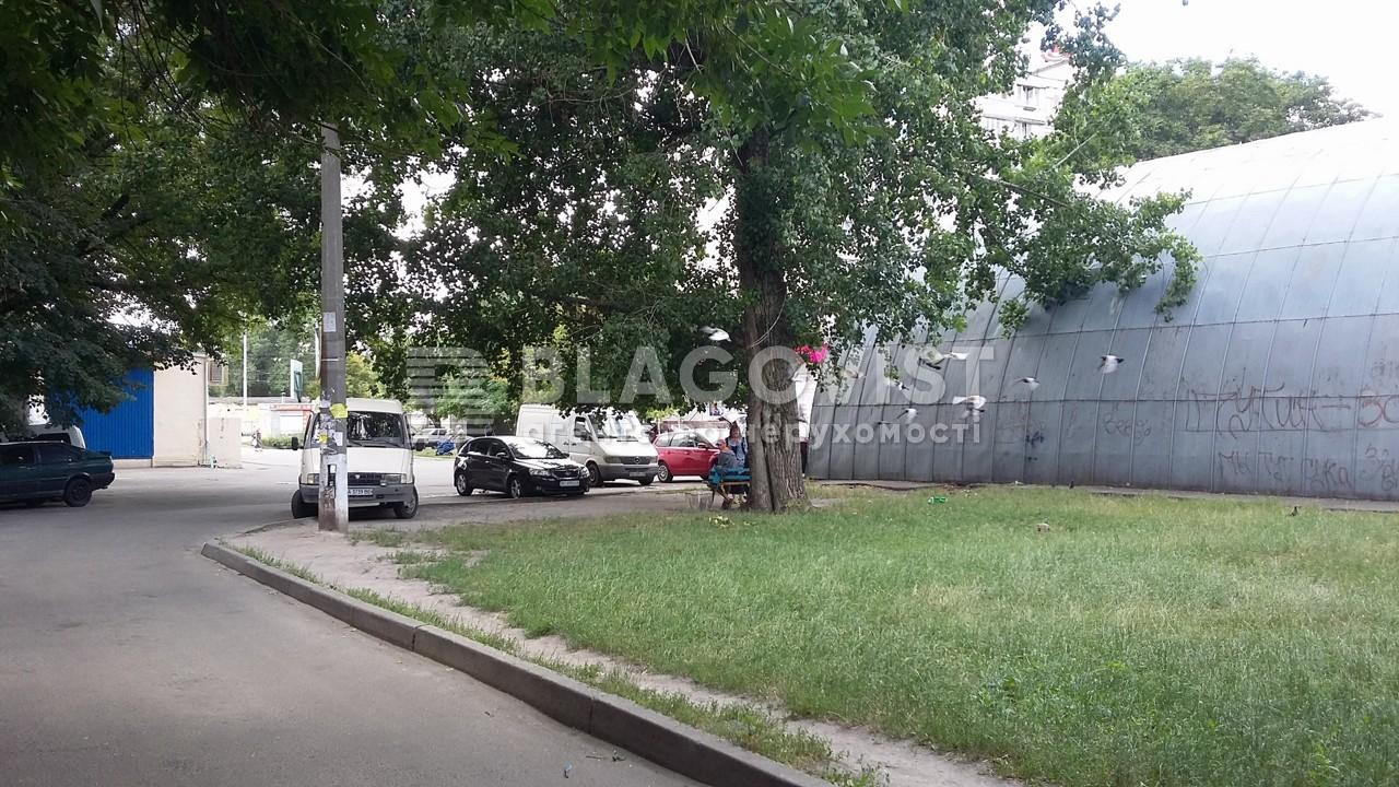 Земельный участок H-37471, Рокоссовского Маршала просп., Киев - Фото 5
