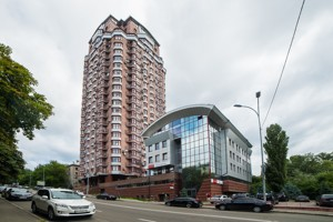Квартира C-75704, Кловский спуск, 5, Киев - Фото 20