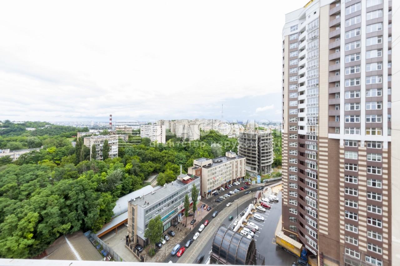 Квартира C-102815, Глибочицька, 32в, Київ - Фото 23