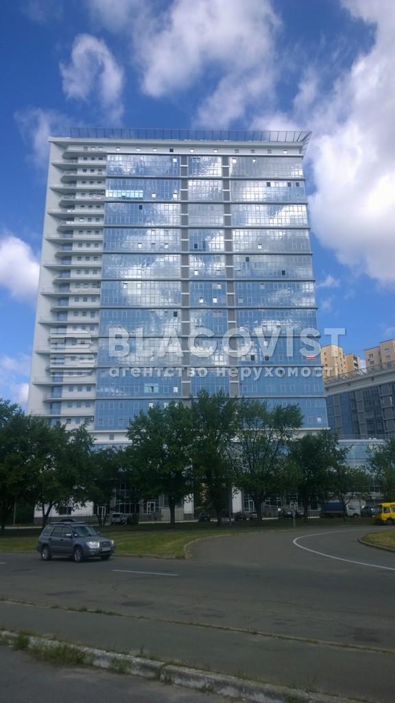 Квартира A-106172, Дарницкий бульв., 8в, Киев - Фото 1