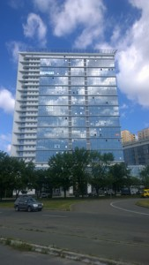 Квартира Дарницький бул., 8в, Київ, Z-606112 - Фото