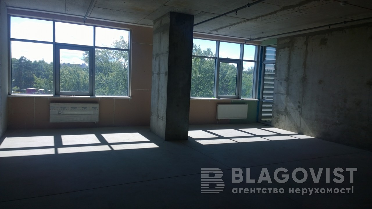 Офис, H-37339, Дарницкий бульв., Киев - Фото 6