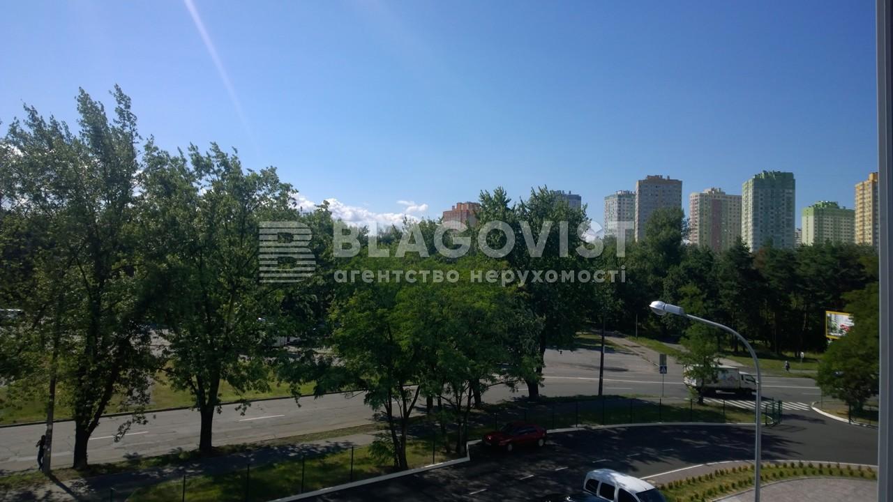 Офис, H-37339, Дарницкий бульв., Киев - Фото 8