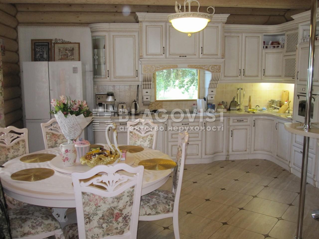 Дом A-106063, Вишенки - Фото 5