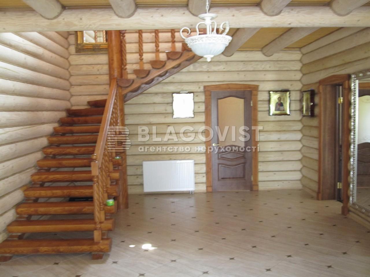 Дом A-106063, Вишенки - Фото 6
