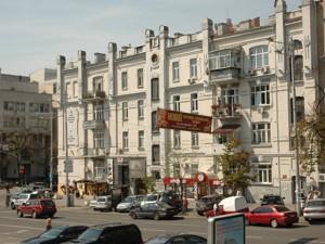 Квартира Эспланадная, 34/2, Киев, R-4431 - Фото2