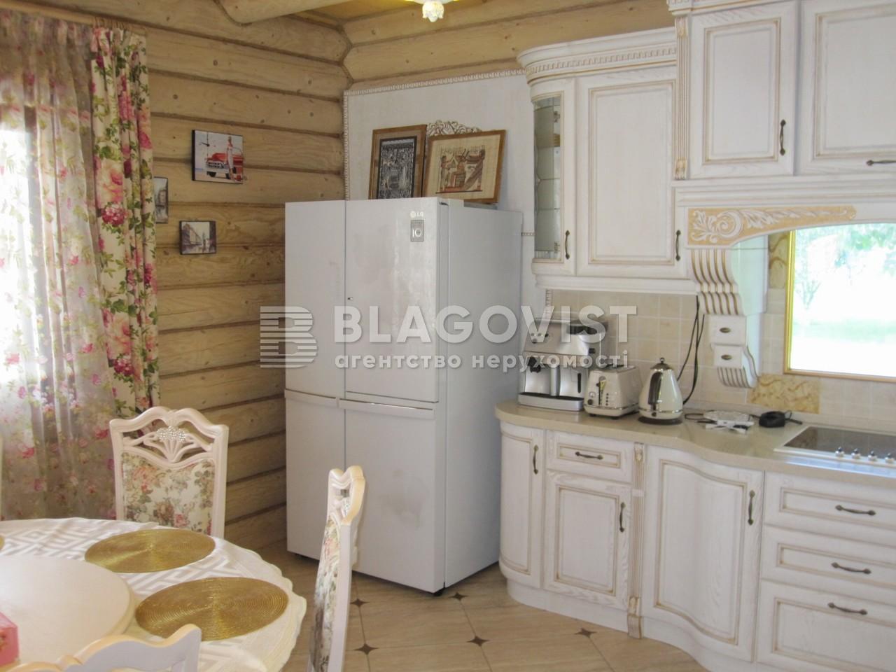 Дом A-106062, Садовая (Осокорки), Киев - Фото 9