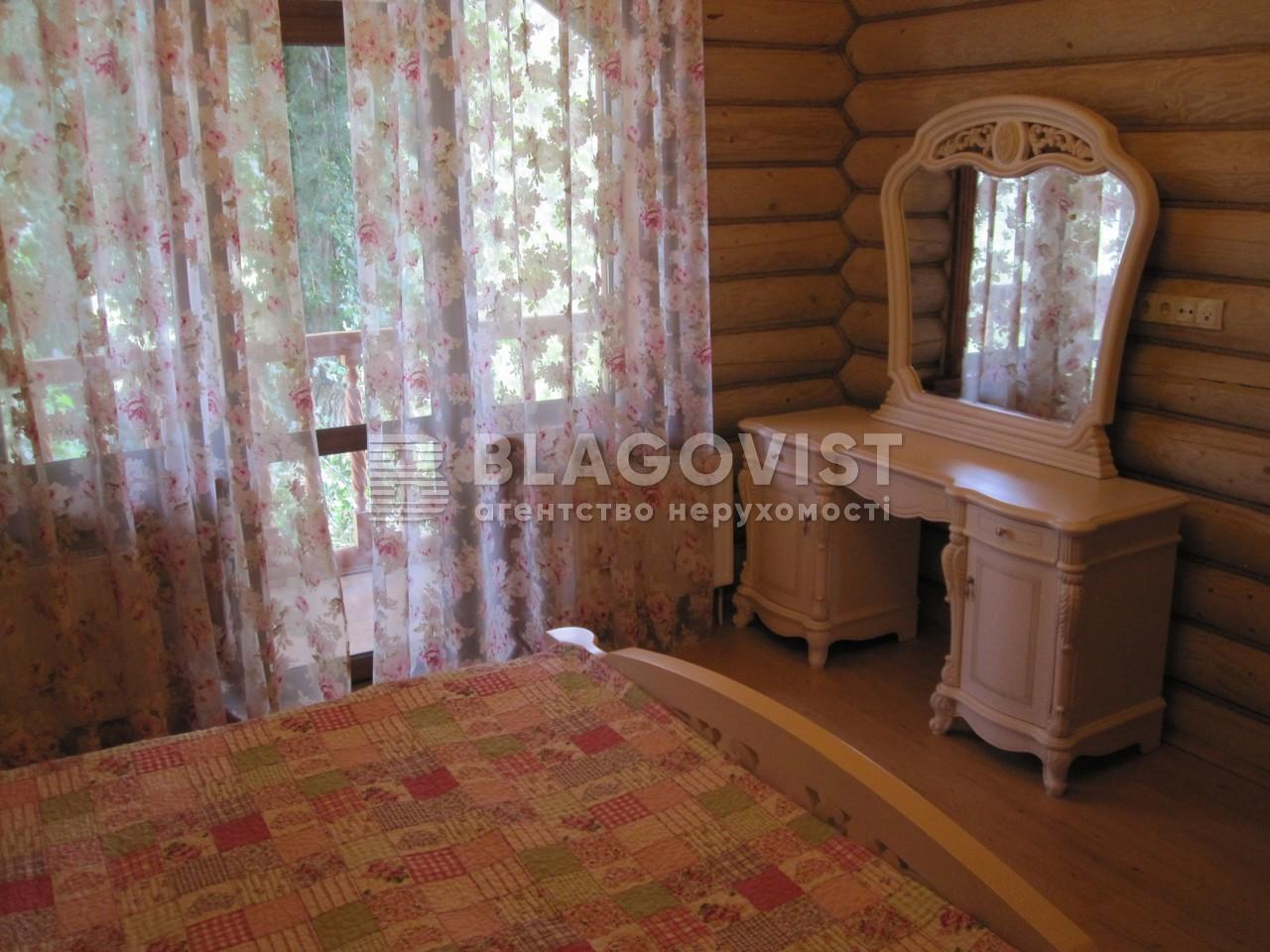 Дом A-106062, Садовая (Осокорки), Киев - Фото 22