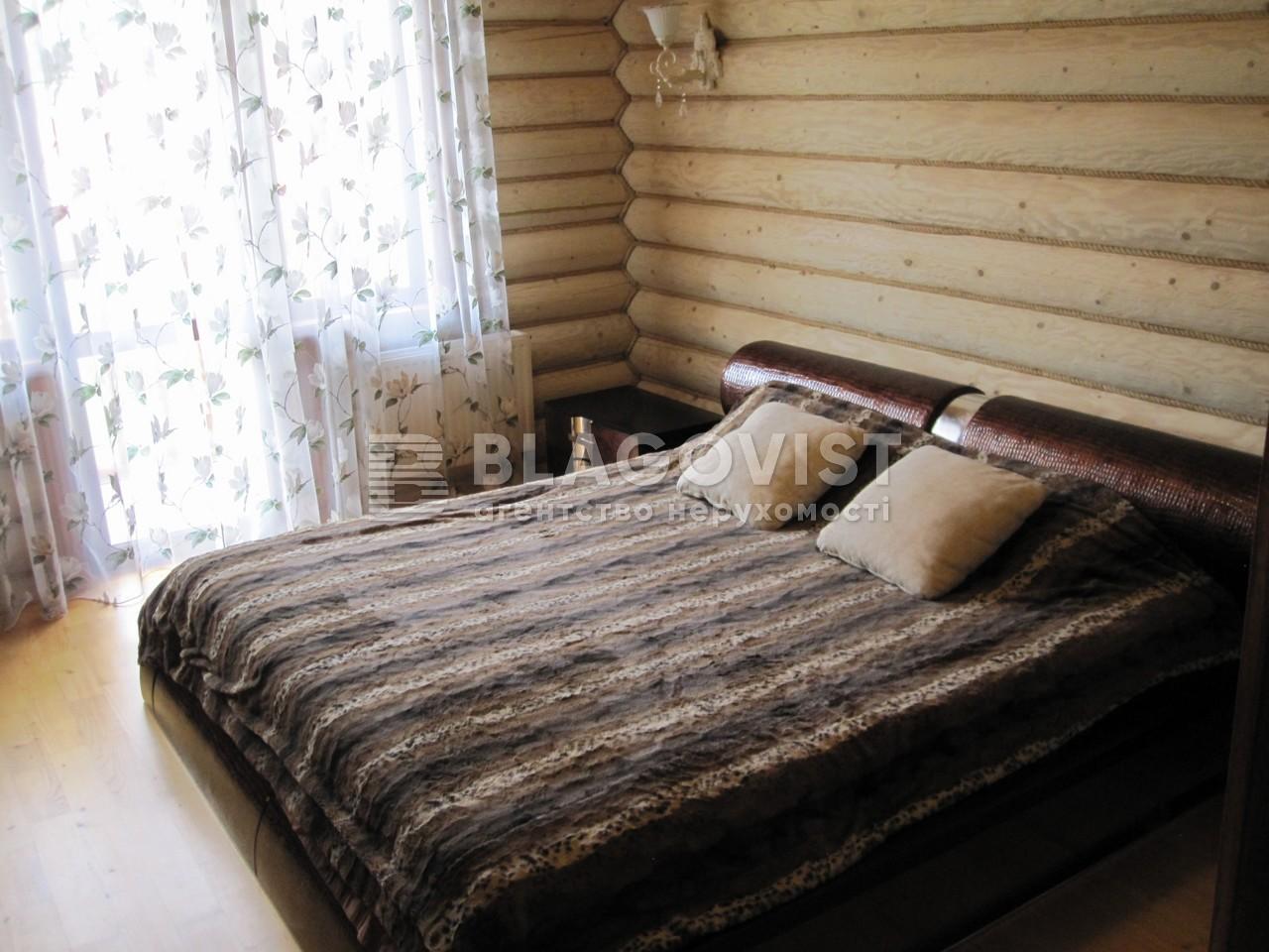 Дом A-106062, Садовая (Осокорки), Киев - Фото 24