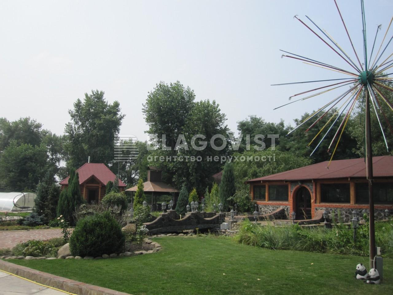 Дом A-106062, Садовая (Осокорки), Киев - Фото 31