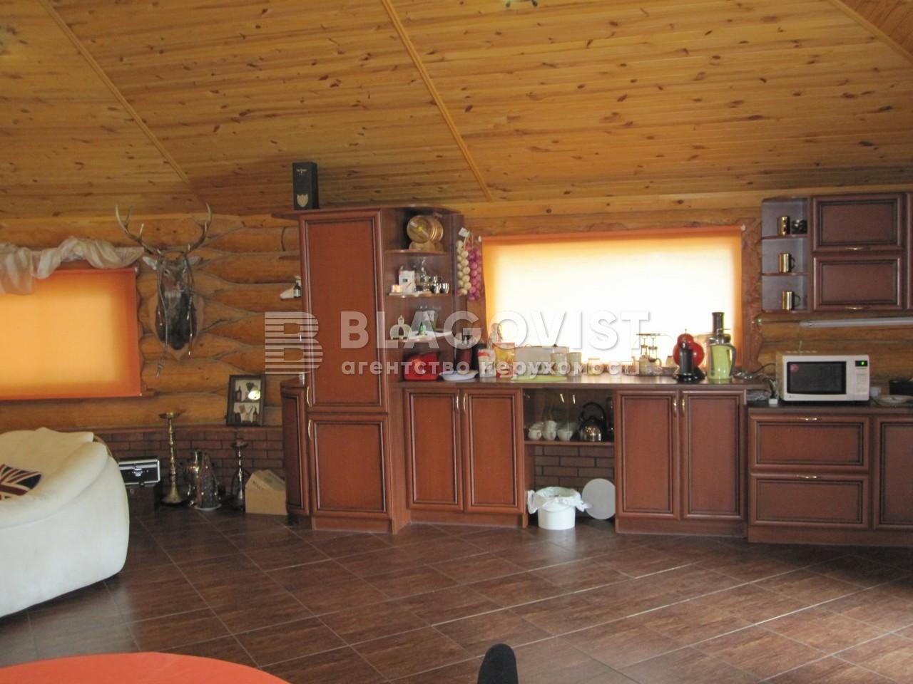 Дом A-106062, Садовая (Осокорки), Киев - Фото 42