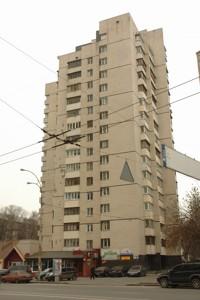 Квартира Соломенская, 16б, Киев, C-108976 - Фото3