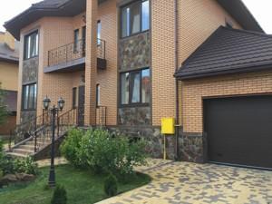 Дом Z-872670, Богатырская, Киев - Фото 2