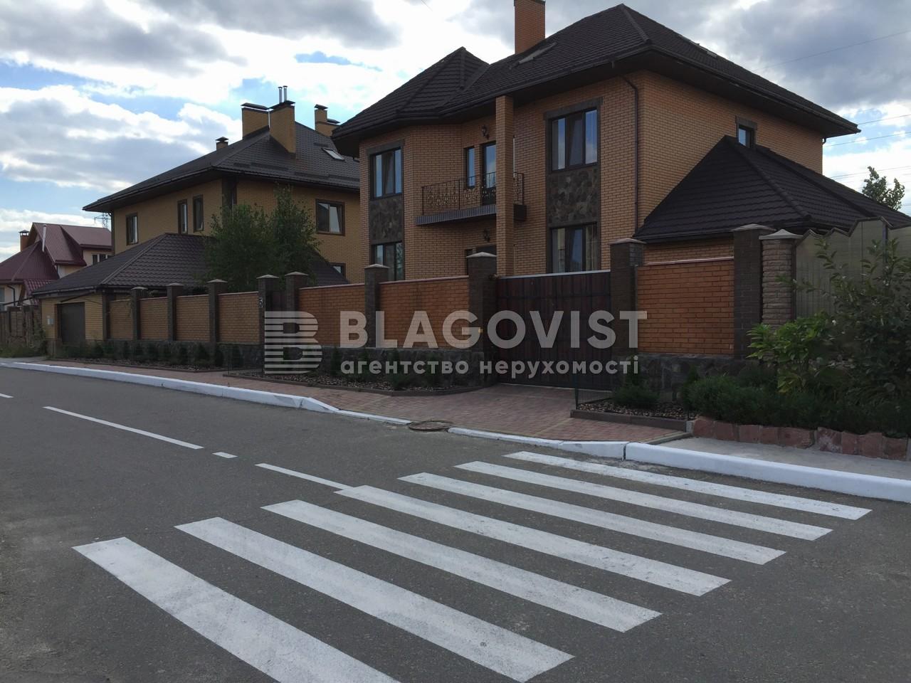 Дом Z-872670, Богатырская, Киев - Фото 6