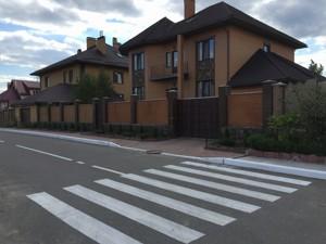 Будинок Богатирська, Київ, Z-872670 - Фото 23
