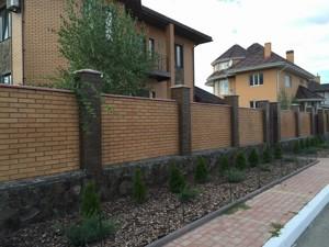 Будинок Богатирська, Київ, Z-872670 - Фото 25