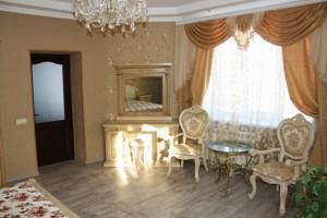 Будинок Богатирська, Київ, Z-872670 - Фото 9