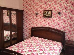 Будинок Богатирська, Київ, Z-872670 - Фото 11