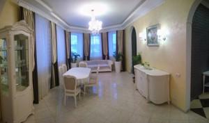 Будинок Богатирська, Київ, Z-872670 - Фото 10