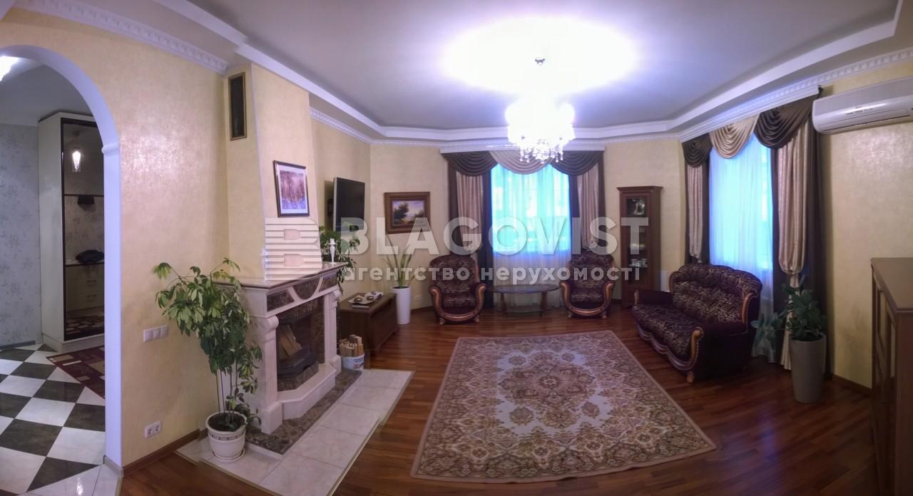 Дом Z-872670, Богатырская, Киев - Фото 11