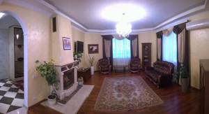 Будинок Богатирська, Київ, Z-872670 - Фото 7