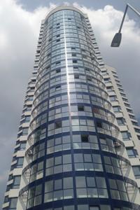 Квартира Бажана Миколи просп., 1а, Київ, A-109302 - Фото 14