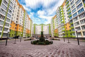 Квартира Европейская, 2г, Крюковщина, R-5152 - Фото1