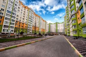 Нежитлове приміщення, Європейська, Крюківщина, Z-601169 - Фото3