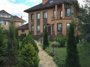 Дом Богатырская, Киев, F-23390 - Фото2