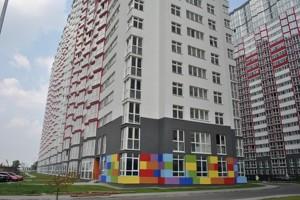 Квартира Драгоманова, 2б, Киев, A-108255 - Фото 16