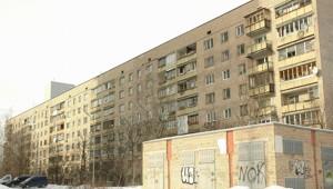 Квартира Большая Китаевская, 6, Киев, R-1341 - Фото 8