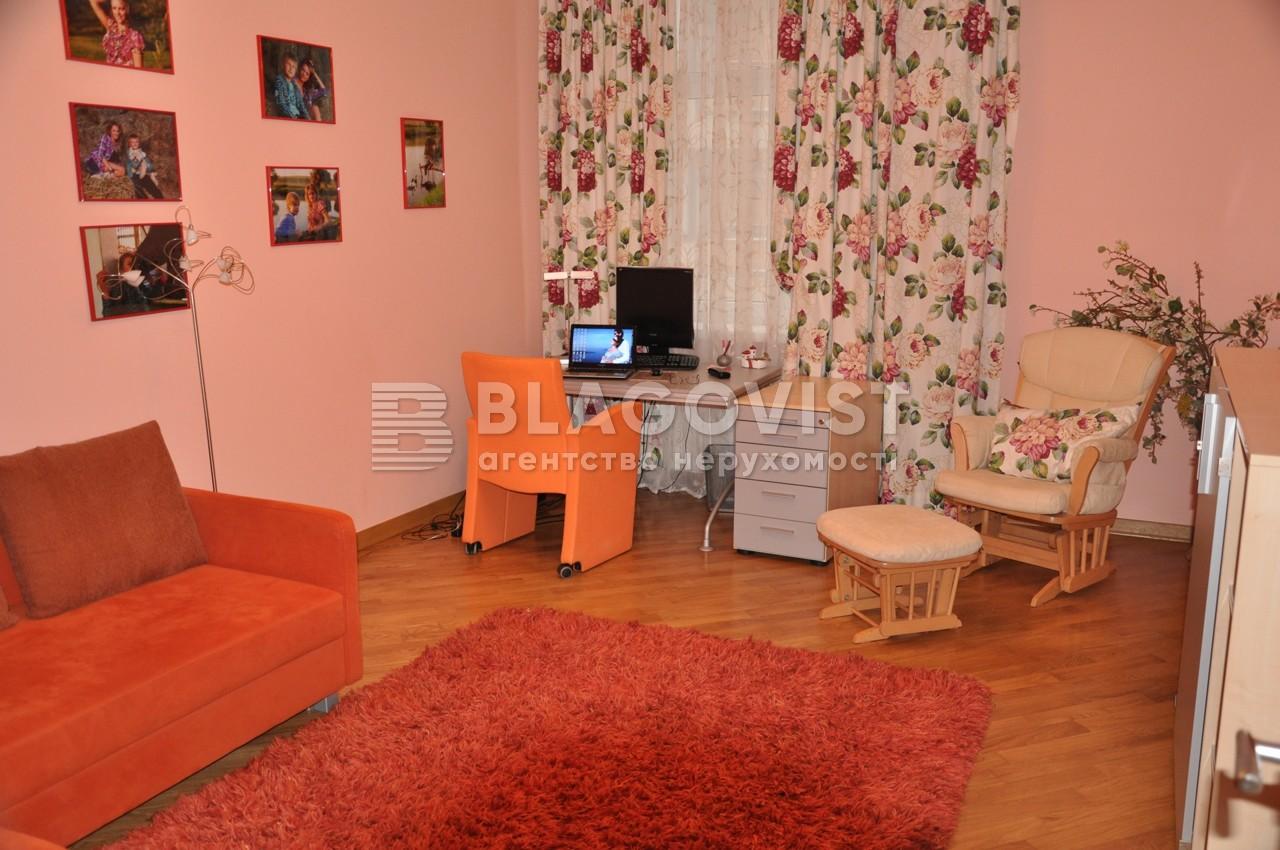 Квартира X-34420, Старонаводницкая, 13а, Киев - Фото 15