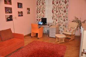 Квартира Старонаводницька, 13а, Київ, X-34420 - Фото 13