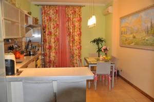 Квартира Старонаводницька, 13а, Київ, X-34420 - Фото 18