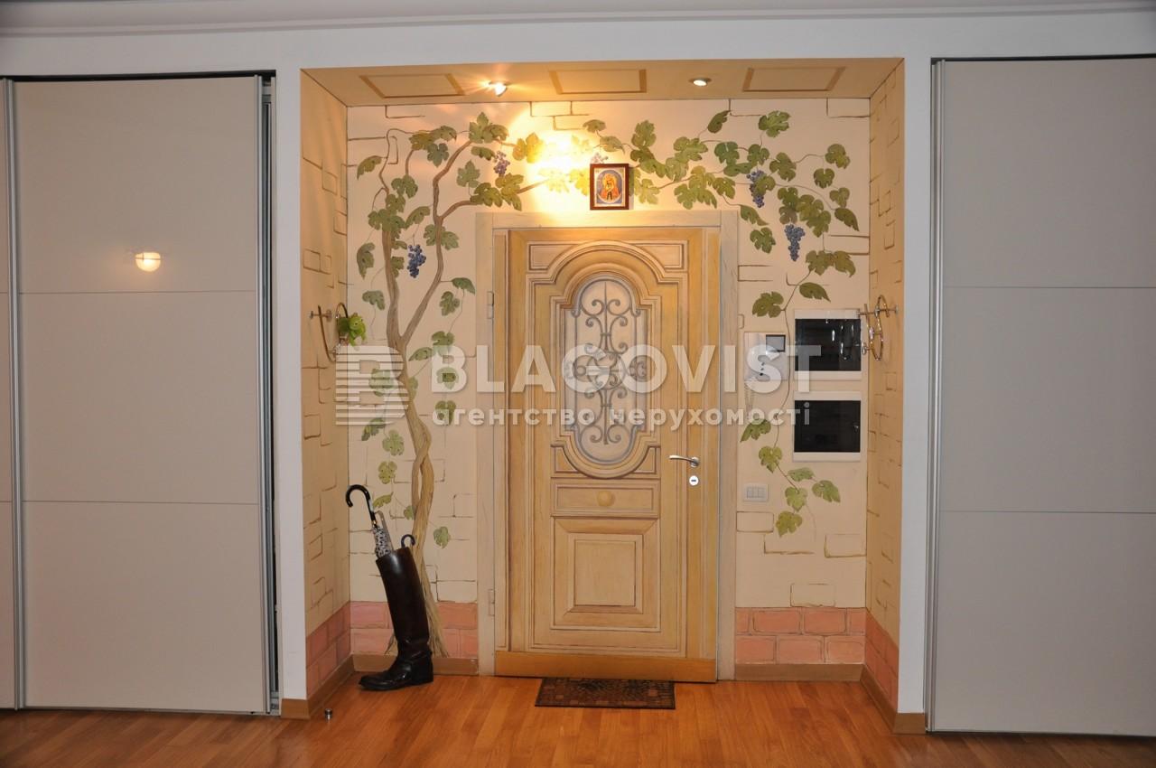 Квартира X-34420, Старонаводницкая, 13а, Киев - Фото 24