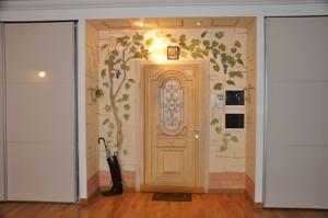Квартира Старонаводницька, 13а, Київ, X-34420 - Фото 22