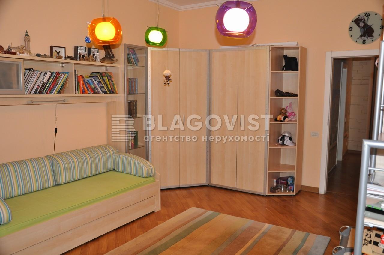Квартира X-34420, Старонаводницкая, 13а, Киев - Фото 17