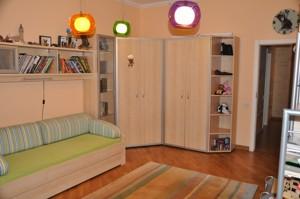 Квартира Старонаводницька, 13а, Київ, X-34420 - Фото 15