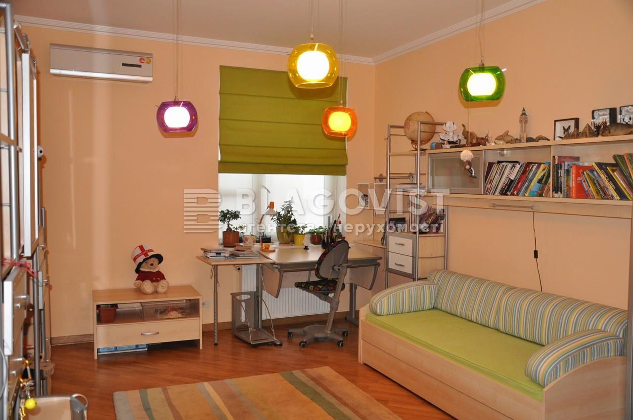 Квартира X-34420, Старонаводницкая, 13а, Киев - Фото 16