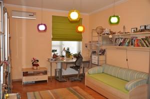 Квартира Старонаводницька, 13а, Київ, X-34420 - Фото 14