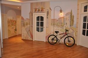 Квартира Старонаводницька, 13а, Київ, X-34420 - Фото 23