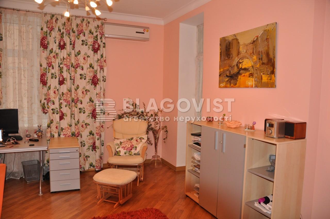 Квартира X-34420, Старонаводницкая, 13а, Киев - Фото 13